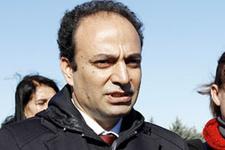BDP'de sürpriz adaylık iddiası