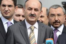 Sağlık Bakanı Müezzinoğlu'na ne sorarsınız?