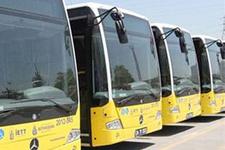 Elektrikli otobüs Siirt'te üretilecek