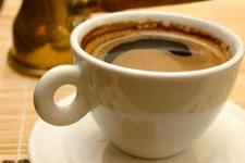 Kahve zihinsel performansı arttırıyor