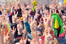 KONDA seçim yorumu: Yerelde ana muhalefet BDP!