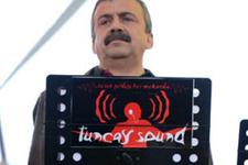 BDP'li Önder'den adaylık sinyali!