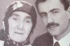 Anne Yazıcıoğlu Türkiye'yi ağlattı!