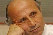Yaşar Nuri Öztürk öldü mü? Ortalığı karıştıran iddia