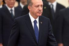Erdoğan'ın Köşk hayalleri suya düşebilir!