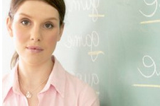 Maliye'den atanamayan öğretmene müjde
