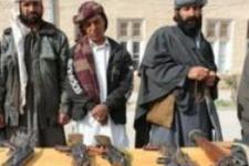 Taliban Katar'a 'büro açacak'