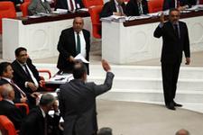AK Parti 'Kürdistan'ı çıkartın' diyecek
