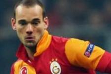 (Chelsea GS) Galatasaray Chelsea maçı saat kaçta hangi kanalda?