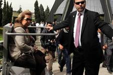 Semra Özal, katilin ismini açıkladı!