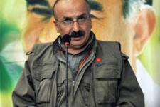 KCK'dan 'devlet kurma' açıklaması