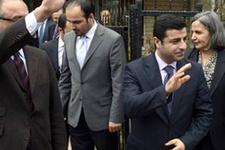Sırrı Süreyya Önder'e gezi vetosu mu?