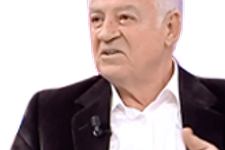 Abdullah Öcalan ölünce özgür olacak