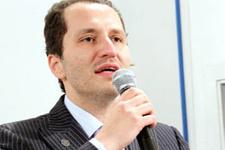 Fatih Erbakan İBB adayı olacak mı?