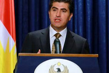 Maliki ile Kürtler anlaşmaya vardı