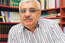 Zaman yazarı Bulaç'ın olay Gülen yazısı