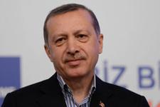 Erdoğan'a 30 suikast girişimi olmuş