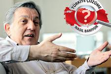 AK Parti ve MHP kazanacak CHP kaybedecek