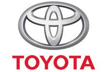 Toyota 430 bin 500 aracını geri çağırıyor