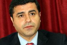 Demirtaş'ı BDP'de kızdıran 2 gelişme