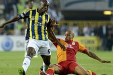 Galatasaray(GS)-Fenerbahçe maç linkleri-Canlı izle