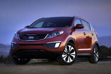 Hyundai ve Kia 175 bin aracını geri topladı