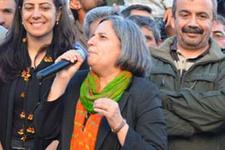 Öcalan'ın projesini açıkladı