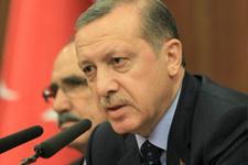 Erdoğan'dan Reyhanlı saldırısı itirafı