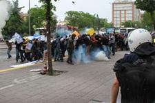 Reyhanlı saldırısı üniversiteleri karıştırdı