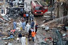 Reyhanlı bombacısından inanılmaz itiraf