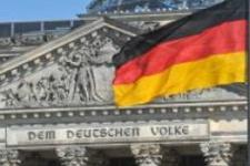 Almanya'dan flaş müzakere açıklaması