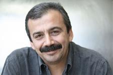 Selahattin Demirtaş ve Süreyya Önder düeti!