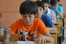 8. sınıf TEOG İnkılap Tarihi sınavı soru ve cevapları