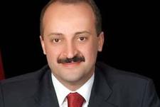 AK Parti'li belediye başkanı vuruldu