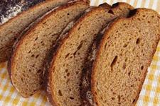 Ekmeğin kepek oranı artıyor