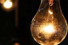 Elektrikler neden kesildi? Bakan açıkladı