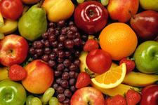 Geceleri meyve yemenin etkileri!