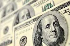 Merkez Bankası'nın hamleleriyle dolarda son fiyat