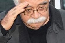 Levent Kırca'dan Erdoğan kehaneti