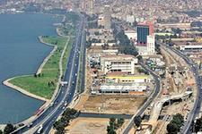 AK Parti'nin İzmir adayını açıkladı