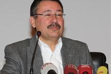 Gökçek'ten yeni bomba! AK Parti iktidarı gidecek...