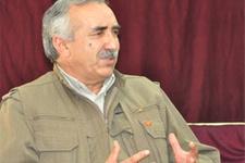 Murat Karayılan'dan flaş açıklama: Asla pişman değiliz!