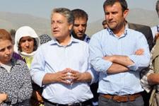 Seçimden sonra Kürtler özerk olacak!