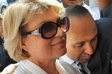 Tansu Çiller'den Erbakan yanıtı