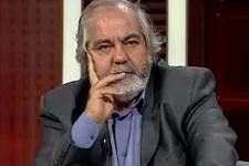 Mehmet Altan Kürtlerle köprüleri attı!