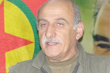 Kandil'den BDP'ye övgü HDP'ye eleştiri!