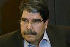 BDP ve DTK Suriye'ye gidiyor