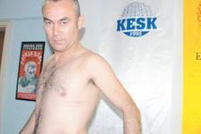 Öğretmenin Gezi yalanı MOBESE'ye takıldı
