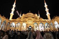 Kadir Gecesi ne zaman Kadir duası nasıl?