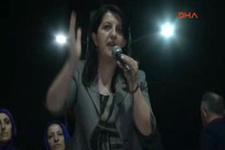 Cemil Bayık Türkiye'de siyaset yapsın